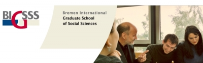 Bremen International Graduate School of Social Sciences